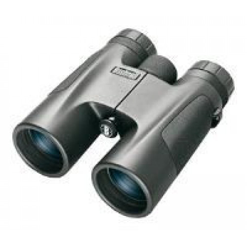 Bushnell 10x42 Powerview Roof, , (141042)  - Фото 1