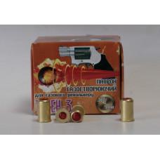 Терен-3 (револьверні)