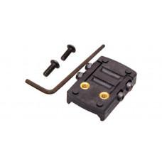 Кріплення Shield для SMS. Weaver/Picatinny