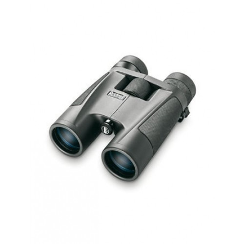Bushnell 8-16X40 Powerview  - Фото 1
