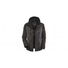 Куртка Blaser Active Outfits Graphite M ц:сірий
