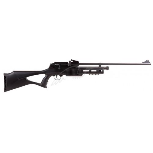 Гвинтівка пневм. Beeman QB II CO2 кал. 4.5 мм  - Фото 2