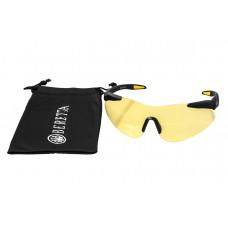 Окуляри 'Beretta' (жовті)