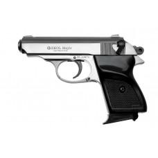 Пістолет сигнальний EKOL MAJOR (сірий)