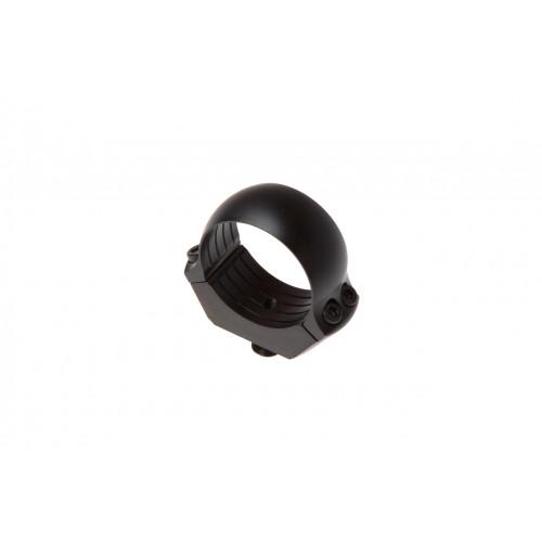 Кільце Dentler d.30mm h. 6.5 mm Stahl  - Фото 1
