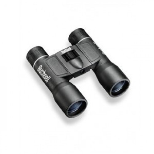Bushnell 12x32 Powerview Compact  - Фото 1