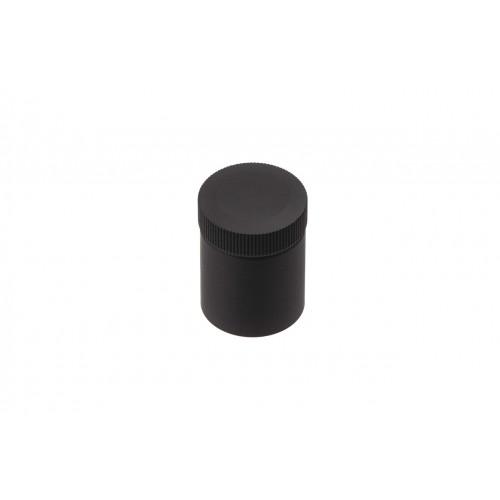 Захисна кришка для барабанів введення поправок Leupold VX-II, VX-3L, FX-3, d19mm x 34mm  - Фото 1