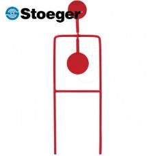 Вращающая мішень Stoeger ST1