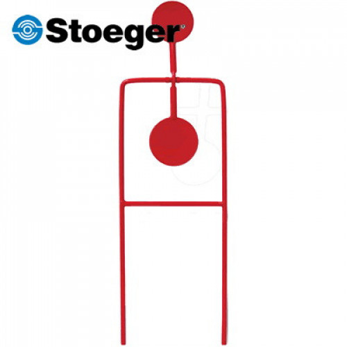 Вращающая мішень Stoeger ST1  - Фото 1