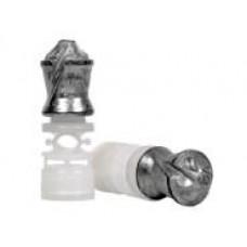 Куля GUALANDI 20 до Proiettile 25,5 м, арт. PCK 20 (5 шт.)