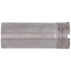 Чок ATA ARMS Cylinder кал.20