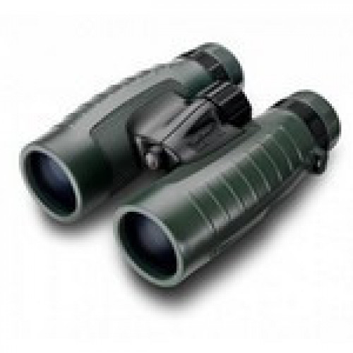 Bushnell 8x42 Trophy Roof Prism XLT,  - Фото 1