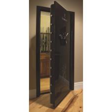 Сейфова двері BROWNING 'Universal Vault Door'