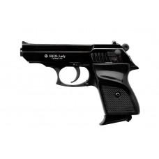Пістолет сигнальний EKOL LADY (чорний)