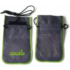 Гермочехол NORFIN Dry Case NF