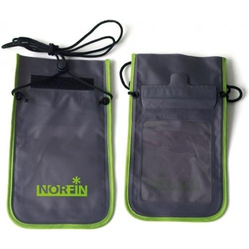 Гермочехол NORFIN Dry Case NF  - Фото 1