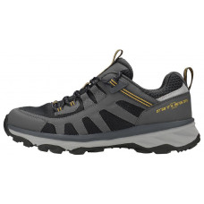 Кросівки Toread TFAI81206. Розмір - 41. Колір - сірий