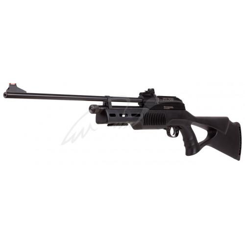 Гвинтівка пневм. Beeman QB II CO2 кал. 4.5 мм  - Фото 3