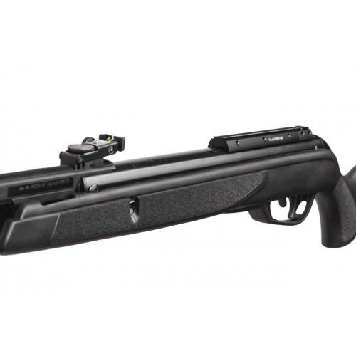 Гвинтівка пневматична Gamo Black Bear IGT  - Фото 5
