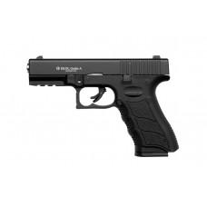 Пістолет сигнальний EKOL GEDIZ (чорний)