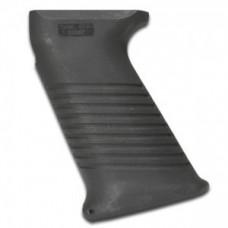 3683.00.59 пістолетна Рукоятка Tapco SAW для АК, полім.