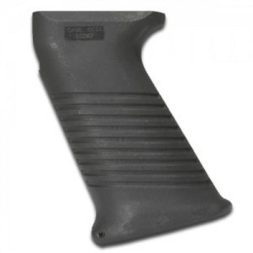 3683.00.59 пістолетна Рукоятка Tapco SAW для АК, полім.  - Фото 1