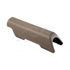 Щока для приклада Magpul CTR®/MOE® 0.5 Колір: Чорний