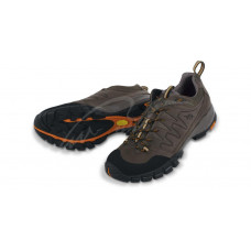 Кросівки Blaser Active Outfits Walking 44