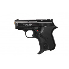 Пістолет сигнальний EKOL VOLGA (чорний)