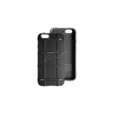 Чохол для телефону Magpul Bump Case для Apple iPhone 6/6S ц:чорний
