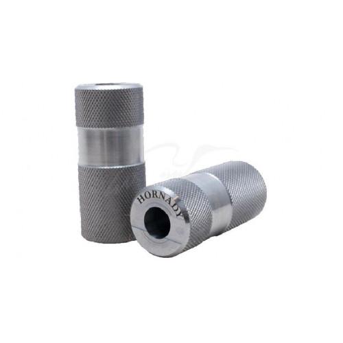 Калібратор Hornady Lock-N-Load Cartridge Gauges кал .300 Win Mag .308  - Фото 1