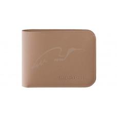 Гаманець Magpul DAKA™ Bifold Wallet. Колір - пісочний