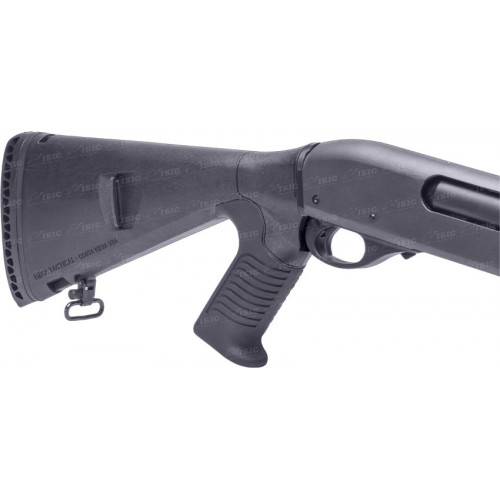 Адаптер приклада Mesa Tactical Lucy для Remington 870 у 20-му калібрі  - Фото 4