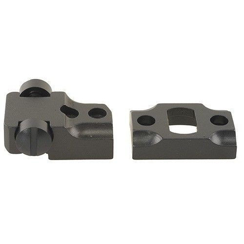 База Leupold STD для Mauser 98 2-PC Matte  - Фото 1