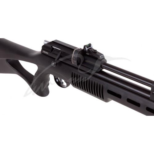 Гвинтівка пневм. Beeman QB II CO2 кал. 4.5 мм  - Фото 5