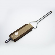 Поноска Торока Cabelas USA для дичини( до 22 крякв )неопрен/метал