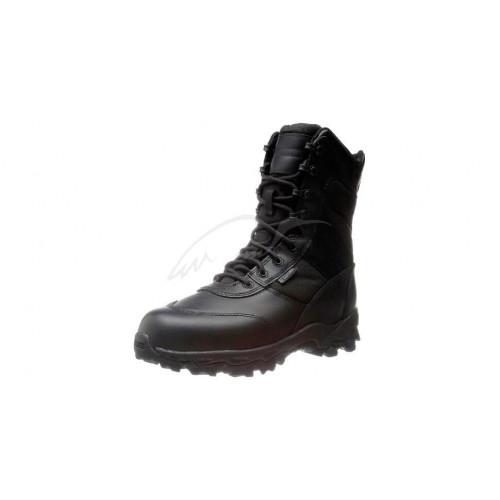 Ботинки BLACKHAWK! Black Ops  - Фото 1