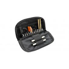 Набір інструментів Fix It Sticks для догляду за AR15 + набір біт