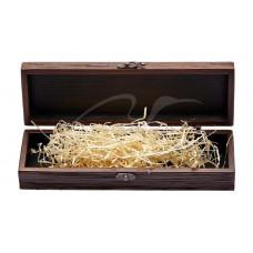 Коробка R. A. Knives подарункова для ножів