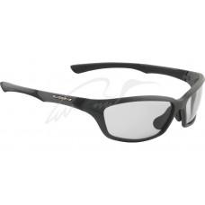 Окуляри Swiss Eye Drift колір: сірий