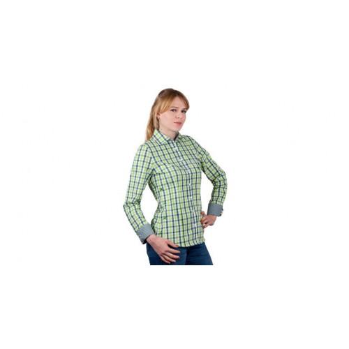 Блуза Orbis Textil 3374  - Фото 1