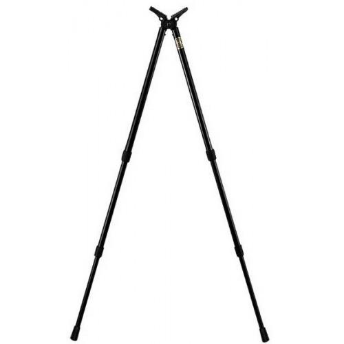 Бипод Stoney Point 41cm-97cm  - Фото 1