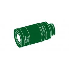 Окуляр Dedal 2x для TFA 1200