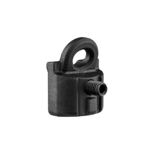 Антабка FAB Defense для страхувального ременя для Glock Gen4  - Фото 1