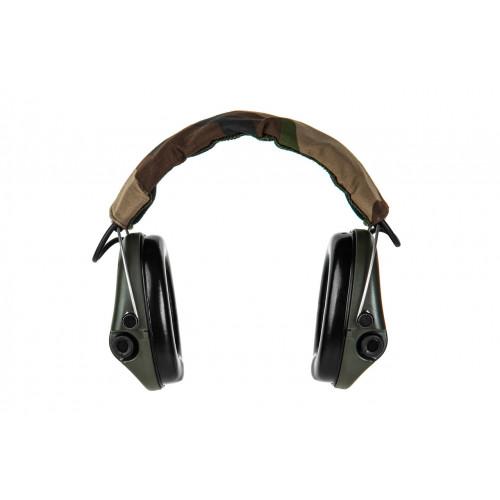 Активні навушники SORDIN Supreme Pro X  - Фото 2