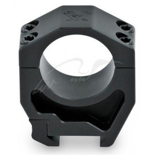 Кільця Vortex Precision Matched Rings. d - 30 мм. Hight. Picatinny  - Фото 2
