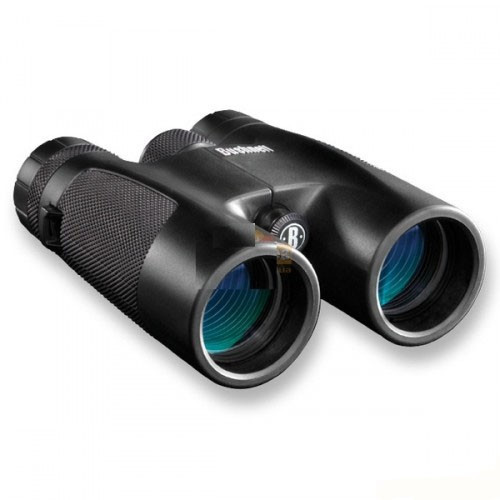 Bushnell 10x42 Powerview Roof  - Фото 1
