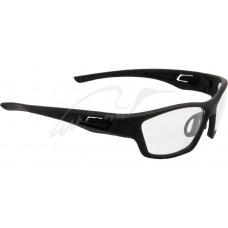 Окуляри баліст. Swiss Eye Tomcat фотохромні. Колір - прозорий