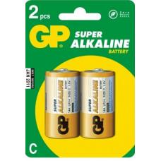 GP14A-U2 Батарейка LR14