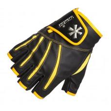 Перчатки беспалые NORFIN Pro Angler 5 Cut Gloves